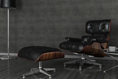 relaxsessel modelle die besten sessel f r zuhause. Black Bedroom Furniture Sets. Home Design Ideas